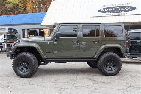 tank jeep 2015 jeep wrangler rubicon unlimited tank