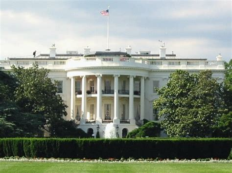 address of the white house 5 most haunted houses in the u s total mortgage blog