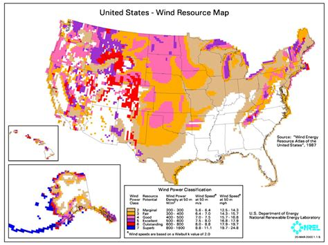 pattern energy us are wind and solar cheaper than nuclear