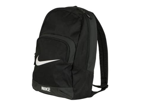 Top 10 Things For Your Bag by 20 Best School Bags The Independent
