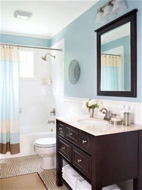 Most Common Bathroom Updates: DIY or Call a Pro?   Dark