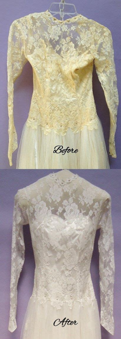antique wedding gown preservation restore an old wedding gown for a truly vintage wedding