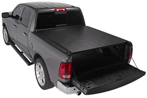 roll up bed cover how to install truxedo truxport roll up tonneau cover on a autos post