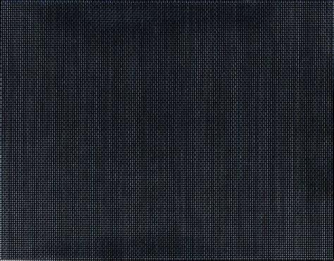 Black Cloth Texture Black Fabric Fabric Lugher Texture Library