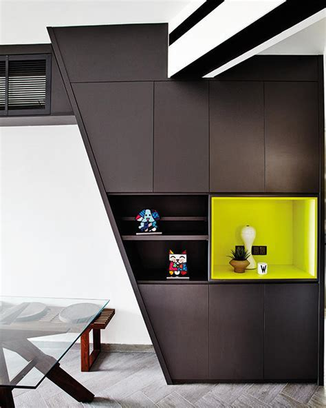 cool shelving 7 cool shelving designs that are stylish and functional