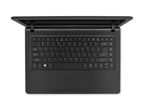 Laptop Acer Es 1432 cer aspire es1 432 laptop bg
