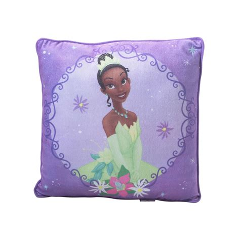 princess and the frog bedding disney princess and the frog decorative pillow home