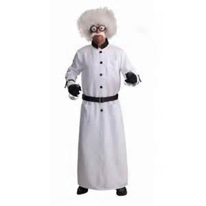 las 25 mejores ideas sobre disfraz cient 237 fico loco en cosas halloween