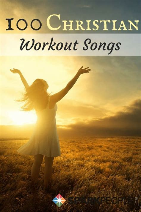 comforting christian songs best 25 christian songs ideas on pinterest worship