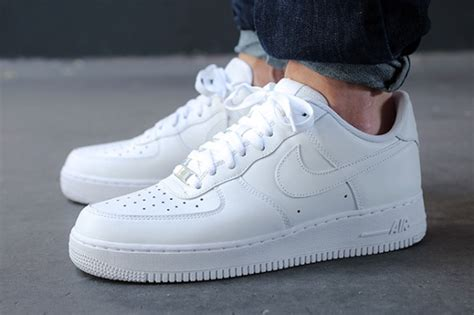 imagenes nike air force one nike air force 1 07 collection mis tillas