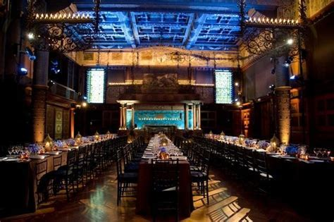 246 best Best New York Venues images on Pinterest   Event
