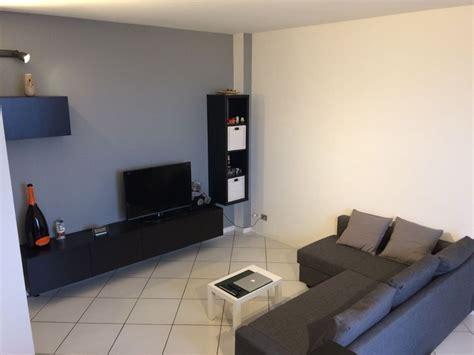 affitto appartamento alessandria bilocale arredato in affitto ad alessandria zona universit 224