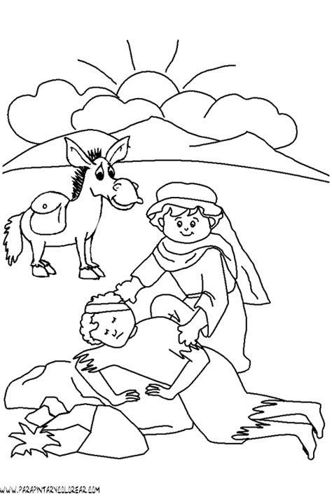 dibujos biblicos dibujos de la biblia angeles para dibujos b 237 blicos para pintar imagui