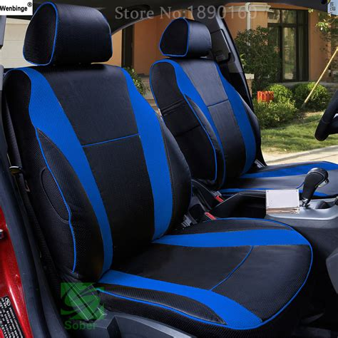 chrysler 300 car seat covers wenbinge special leather car seat covers for chrysler 300c
