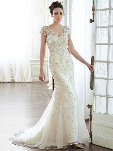 Inner Zipper Pearl White Zelena 70 best thinspiration images on clothing
