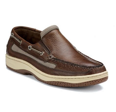 boat shoes clearance mens sperry boat shoes clearance