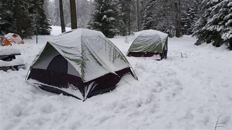 alps mountaineering c alps mountaineering summit tent 6 person 3 season