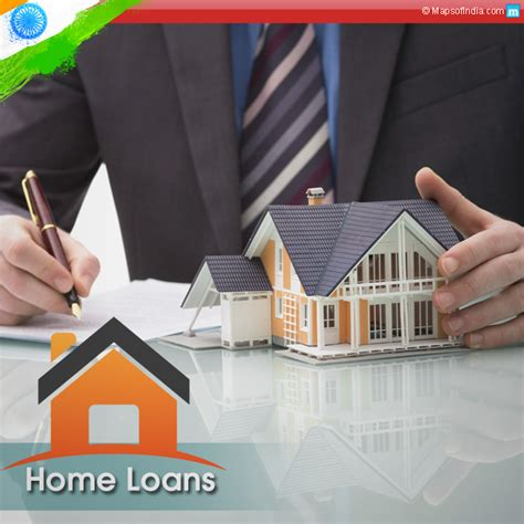 hdfc bank house loan hdfc bank housing loan 28 images nri home loan interest rates hdfc bank home