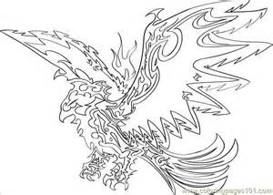 tribal coloring pages tribal pattern coloring pages