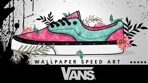 vans background vans wallpaper iphone hd 61 images