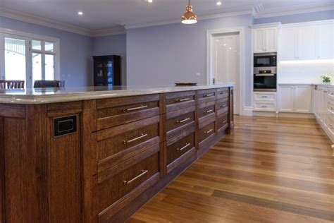 Period Kitchen Design by Period Style Palace Kitchen Design Completehome