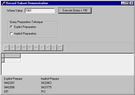 tutorial delphi 7 español pdf report builder for delphi 5 why form reportz80 web fc2 com
