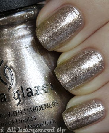 china glaze swing baby china glaze vintage vixen quot hotsy totsy quot swatches review
