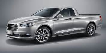 new ford cars 2016 the fast is back in new 2017 ford ranchero
