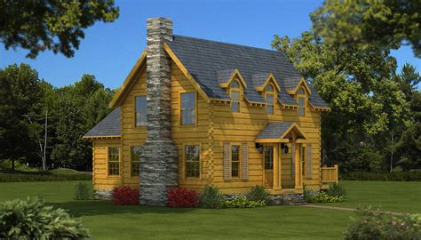 17 williamsburg home plans ideas house plans 79007