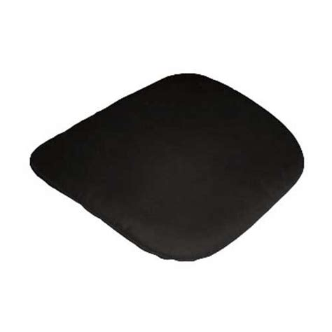 Chair Headrest Pillow by Wholesale Spa Pedicure Chairs For Sale Us Pedicure Spa