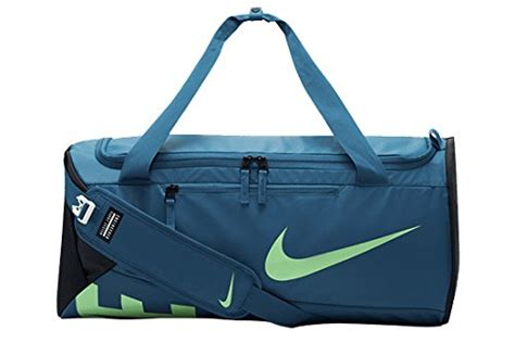 Nike Sportbeutel Schwarz by Tennis Sportausr 252 Stung Nike G 252 Nstig Kaufen