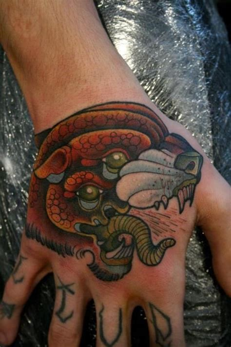 tattoo courses in leeds 1000 images about tattoo by mitch allenden on pinterest