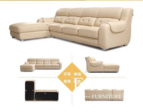 heavy duty sofa top leather heavy duty sectional sofa living room sofa buy sofa top leather