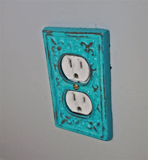decorative outlet covers 28 images deer bambie - Decorative Outlet Covers