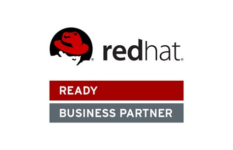 New Home Design Software Free easy redmine amp red hat are partners now easy redmine