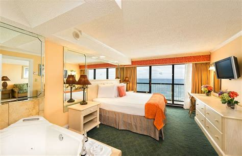 cheap hotel rooms in myrtle westgate myrtle oceanfront resort cheap hotel rooms at discounted price at cheaprooms 174
