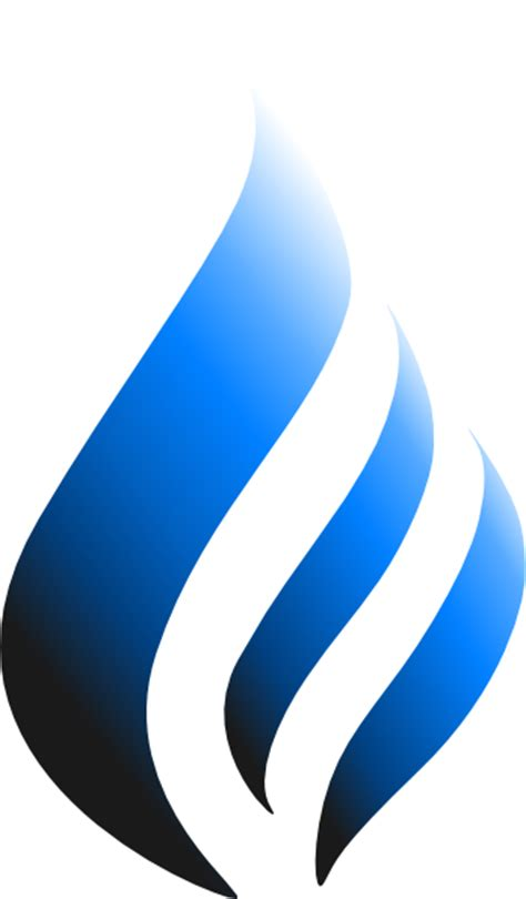 s logo blue blue logo clip at clker vector clip royalty free domain
