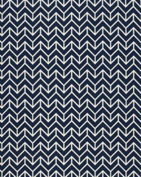 libro print pattern geometric geometric pattern thinking of a navy rug in the living room home print