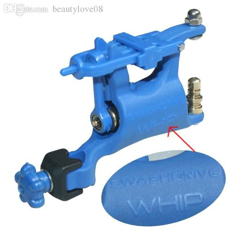 butterfly tattoo machine wholesale high quality butterfly tattoo machine shader