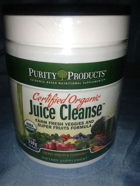 Purity Detox Drink by 11 Best Smoothies Images On Health Smoothie