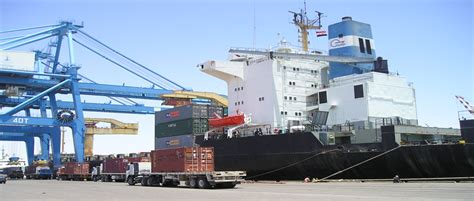 uae logistics freight forwarding warehousing and value added service industry outlook to 2019