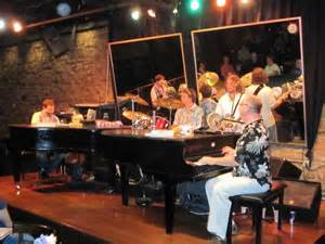 Top Bars In St Louis by Top Piano Bars In St Louis 171 Cbs St Louis