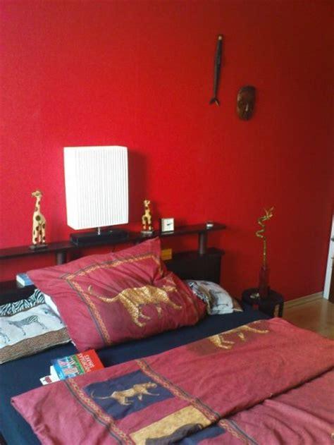 mein schlafzimmer schlafzimmer mein traumschlafzimmer mein domizil