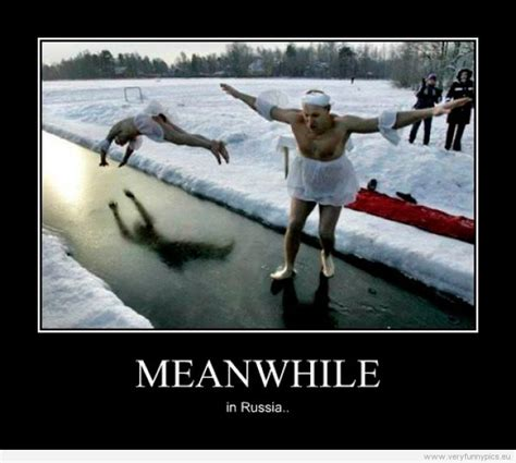 Funny Russian Memes - meanwhile in russia 8 pictures very funny pics