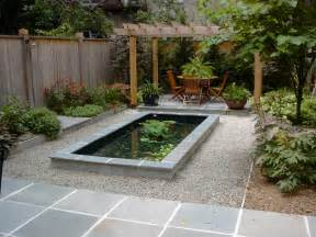 epdmcoatings liquid rubber for fish pond liner
