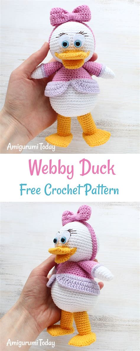 The Pretty Tales 332 best free amigurumi patterns amigurumi today images