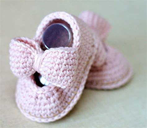 pattern matching head 87 best mine h 229 ndarbeider images on pinterest baby