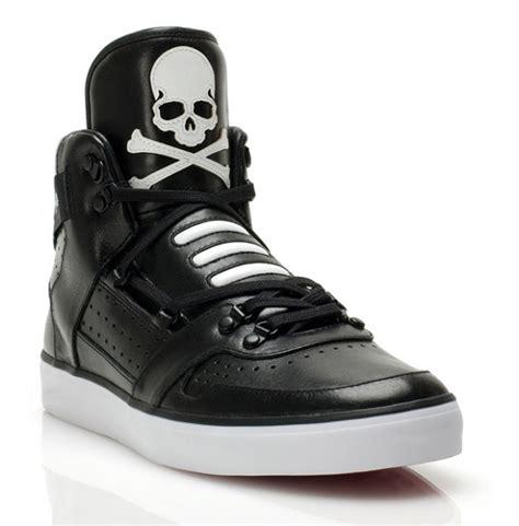 Sepatu Adidas Mastermind Japan 2 mastermind japan adidas shoe the awesomer