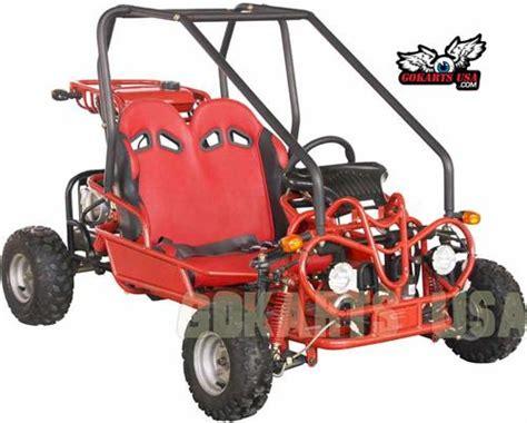 kandi mini spider 110 kids buggy go kart kandi kd 90 kd 110gkg 2 kids buggy gokart