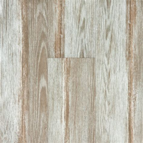 Nirvana Laminate Flooring Home Nirvana Plus 10mm Dunes Bay Driftwood Laminate Lumber Liquidators Canada